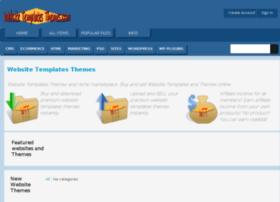 Websitetemplatesthemes.com