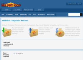 websitetemplatesthemes.com