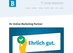 websitetester.de