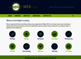 websitetestlab.com