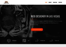 websitetigers.com