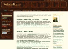 websitetips.com