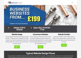 websitetogo.co.uk