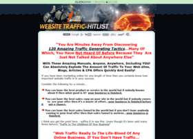 websitetraffic-hitlist.com