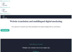 websitetranslation.co.uk