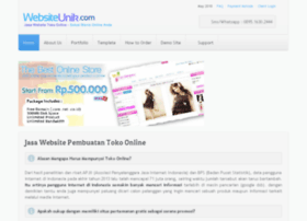 websiteunik.com