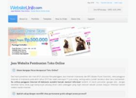 websiteunik.com