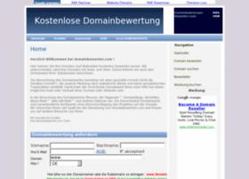 websitevaluecalculate.com