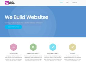 websitewarriors.com