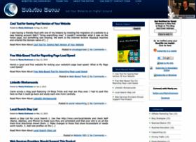 websitewaves.com