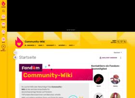 websitewiki.de