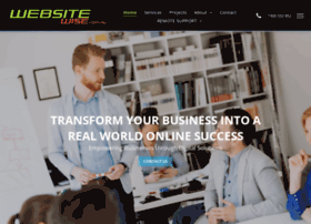 websitewise.com.au
