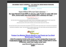 websitewordpresspemula.com