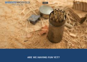 websiteworkbox.com