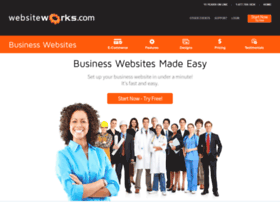 websiteworks.com
