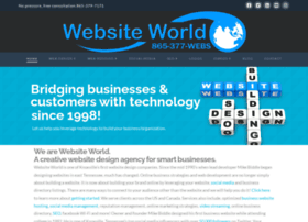 websiteworld.com