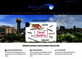 websiteworld.com