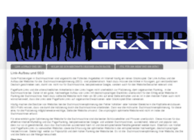 websitiogratis.com