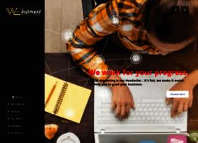 websitment.com