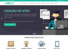 websix.com.br