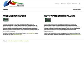 websize.info
