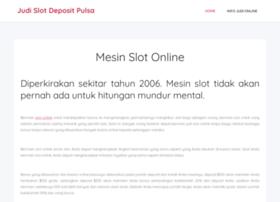 websjuridicas.com