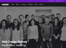 webski.com.au