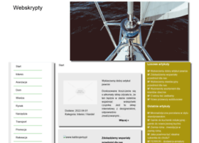 webskrypty.pl