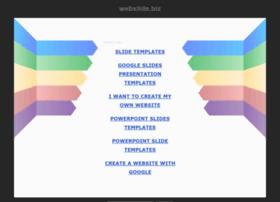 webslide.biz