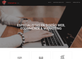 websline.es