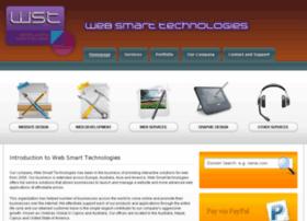 websmart.com.np