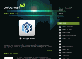 websmart.tv