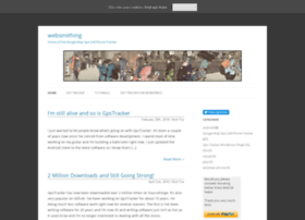 websmithing.com