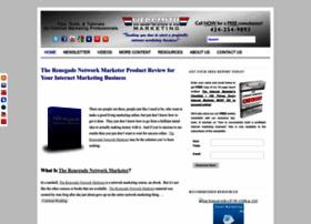 websmithmarketing.com