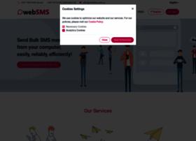websms.com.cy