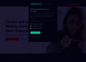 websms.com