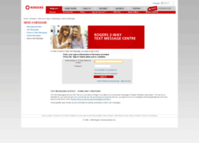 websms.rogers.page.ca