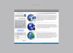 websms.sms-anda.com