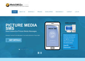 websms2u.com