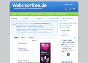 websms4free.de