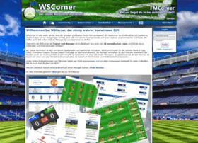 websoccer.ch