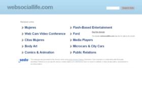websociallife.com