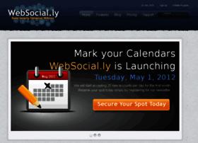 websocially.com