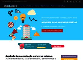 websocorro.com.br