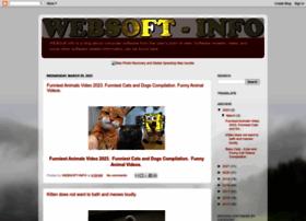 websoft-info.blogspot.ru