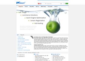 websoft.vn