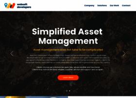 websoftdev.com