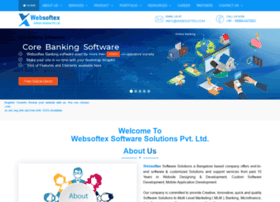 websoftex.com