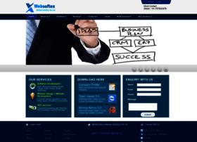 websoftex.in