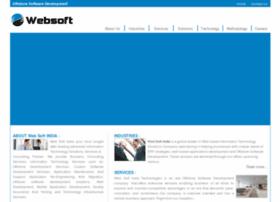 websoftexperts.com